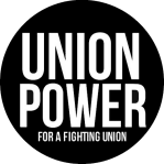 CASU Union Power - Transparent PNG