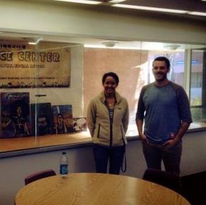 El Camino College to Open Social Justice Center &Program